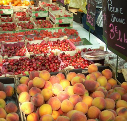 french_market_warm_fruit
